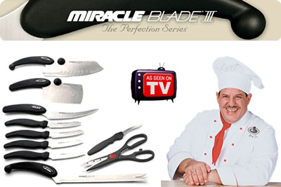 miracle_blade